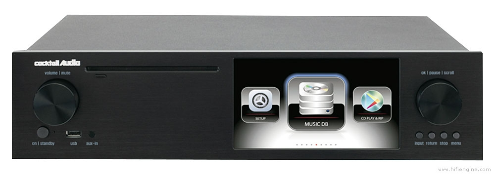 cocktail-audio-x50-network-audio-player.jpg